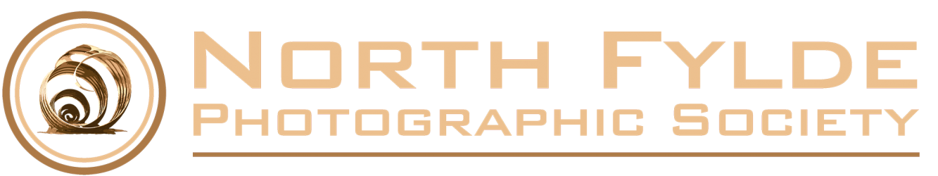 North Fylde Photographic Society