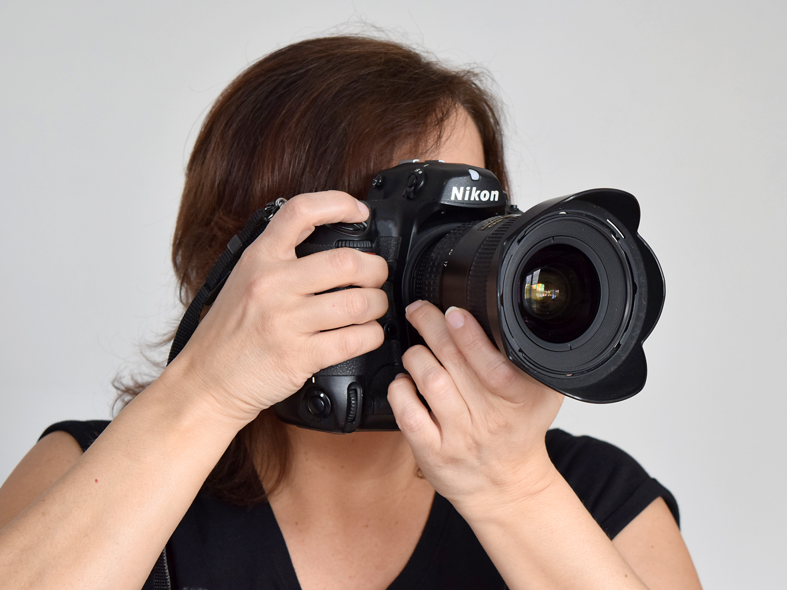 Join North Fylde Photographic Society Open Night